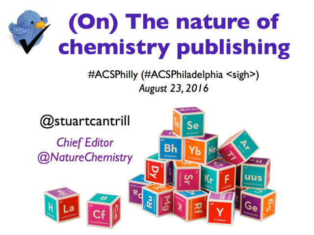 ACS Philly Comm Chem.001